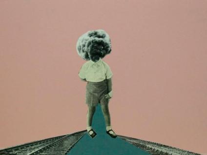 Lauren McLaughlin - Smoke