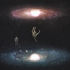 Michael Cuomo - Reliquaire Fusion 005