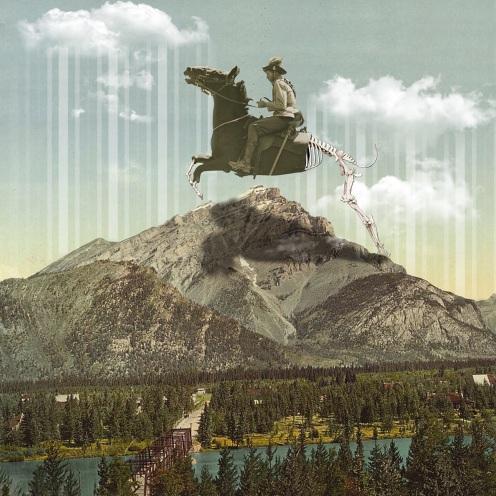 Michael Cuomo - Reliquaire Fusion 006