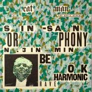 The Harmonic Rave Manifesto