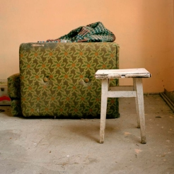 Ula Wiznerowicz - From the series %22Behind The Curtain%22jpg