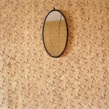 Ula Wiznerowicz - Mirror