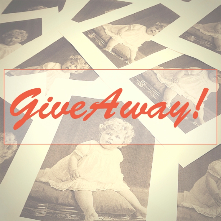 GiveAway007