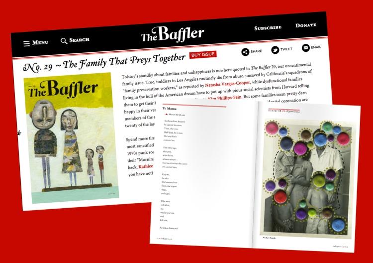 The Baffler Magazine
