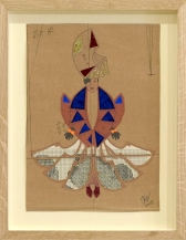 Hormazd Narielwalla - Anna No.2