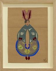 Hormazd Narielwalla - Anna No.3