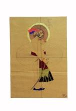 Hormazd Narielwalla - Homi the Maharaja