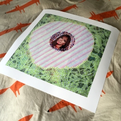 Naomi_Vona_Society6_Art_Print_Giveaway_004
