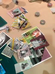 London Graphic Centre MT Workshop 001