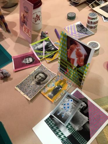 London Graphic Centre MT Workshop 012