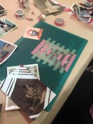 London Graphic Centre MT Workshop 014