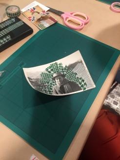 London Graphic Centre MT Workshop 019